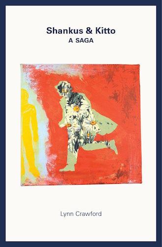Image result for Lynn Crawford's Shankus & Kitto: A Saga