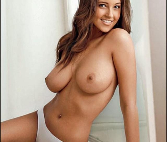 Sexiest Nude Female Stars