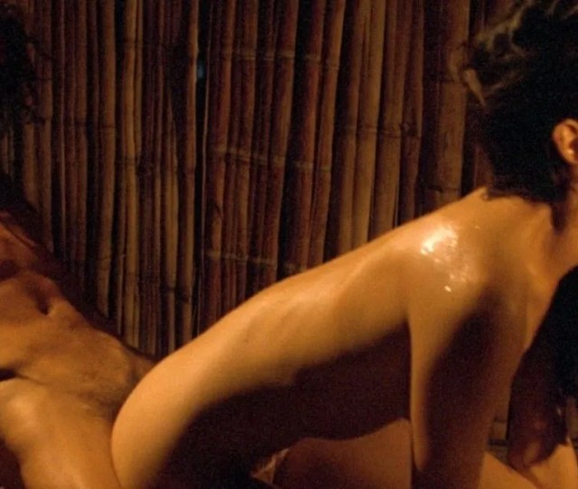 Sandra Bullock Nude Collection 50 Photos