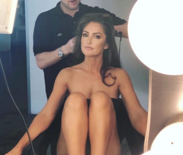 Minka Kelly Nude And Sexy  Photos The Fappening