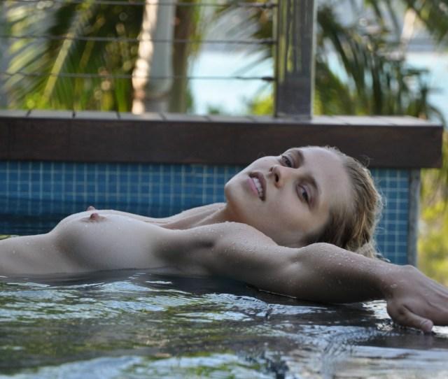 Teresa Palmer Naked 00