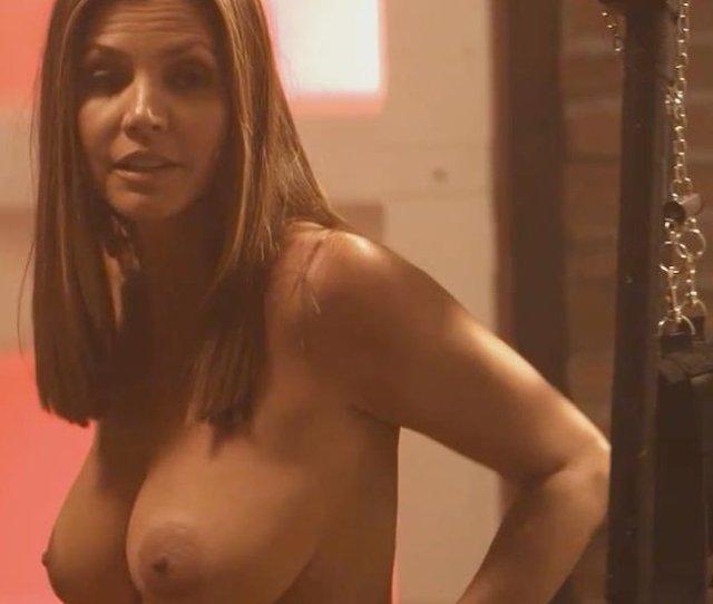 Charisma Carpenter Naked 001