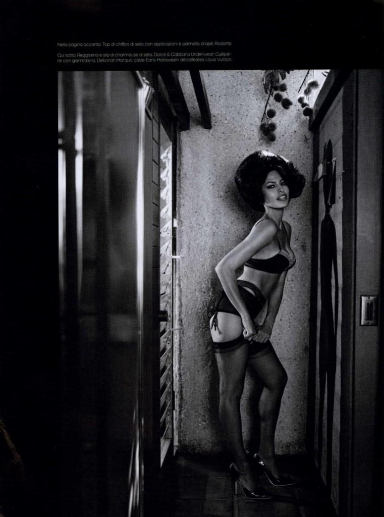 Eva Mendes Naked 07