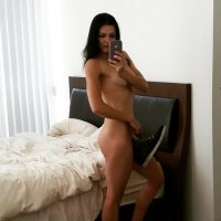 Adrianne Curry Naked