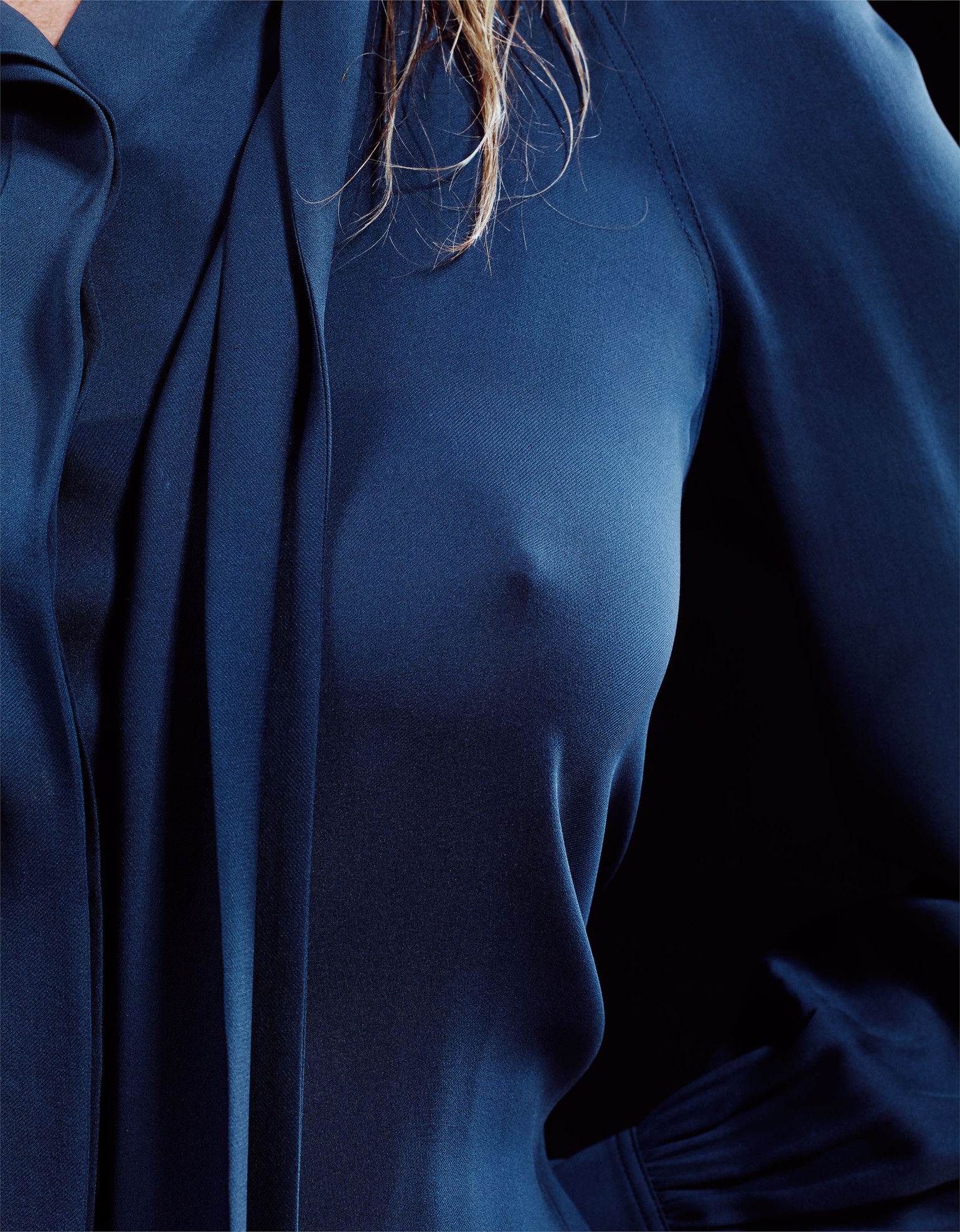 Kate-Moss-Naked-1