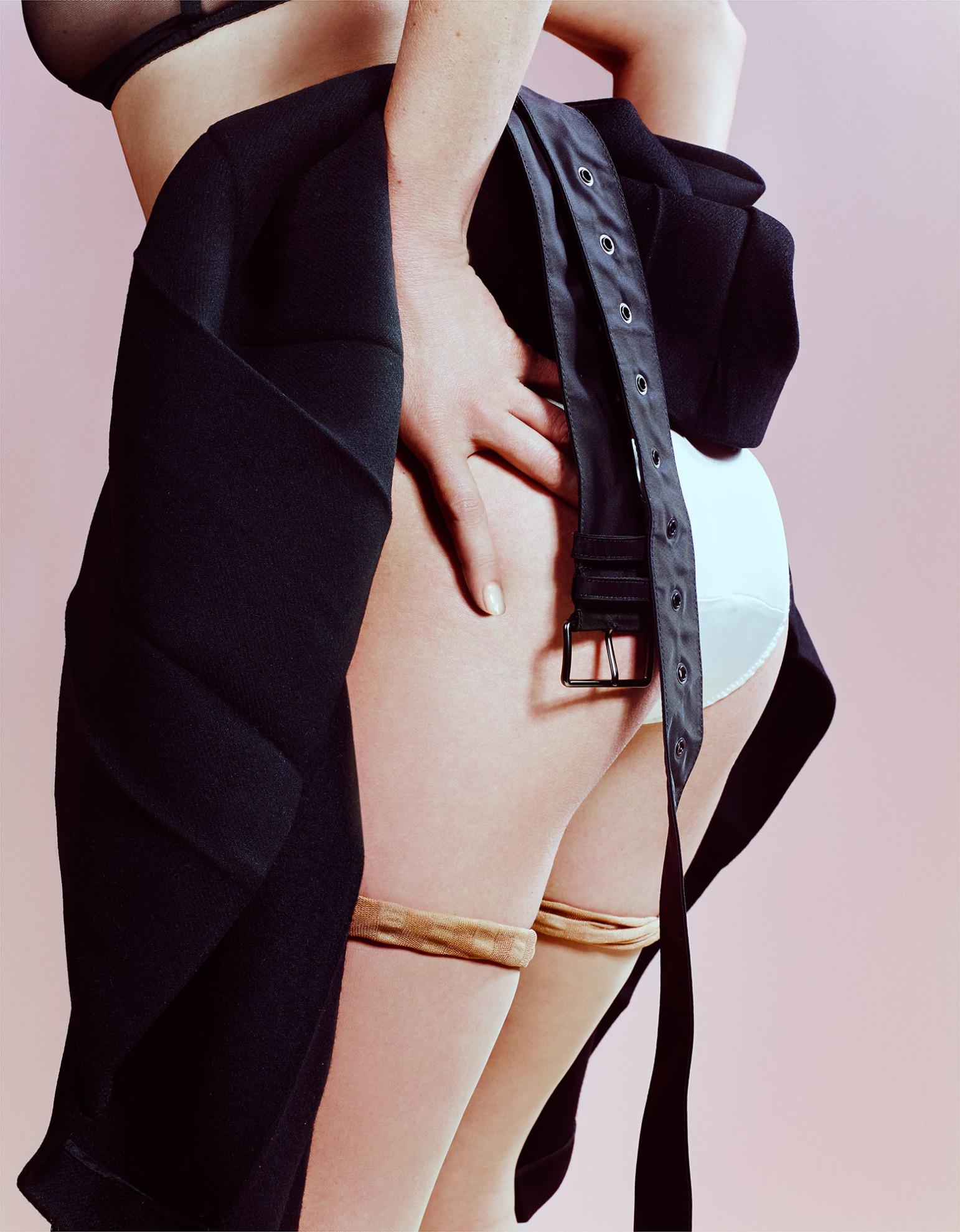 Kate-Moss-Naked-8