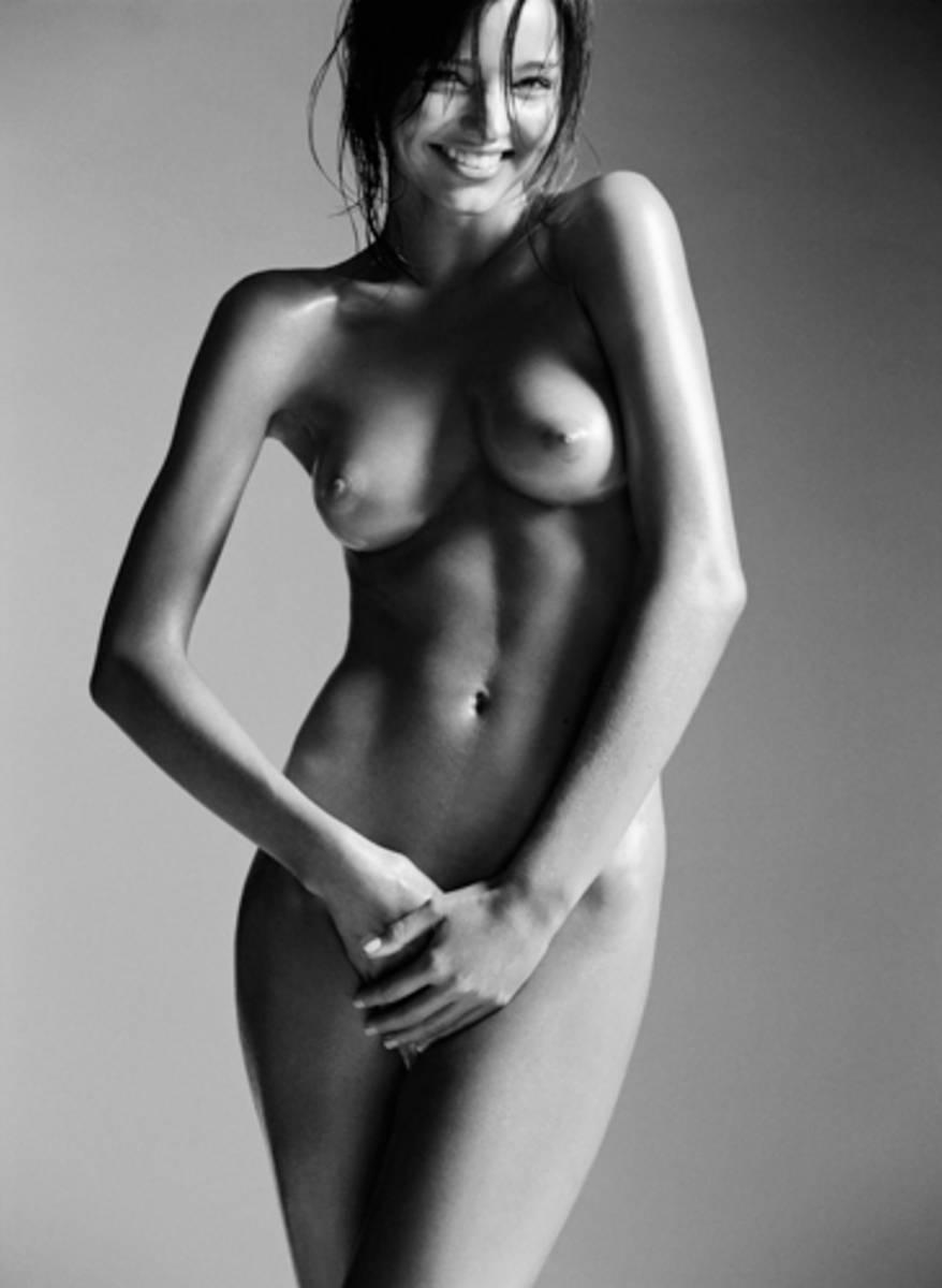 Blakely Ashton  nackt
