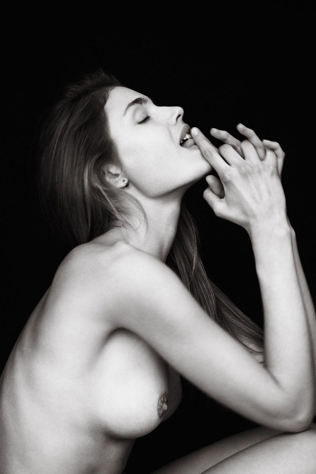 Maja-Krag-Nude-4
