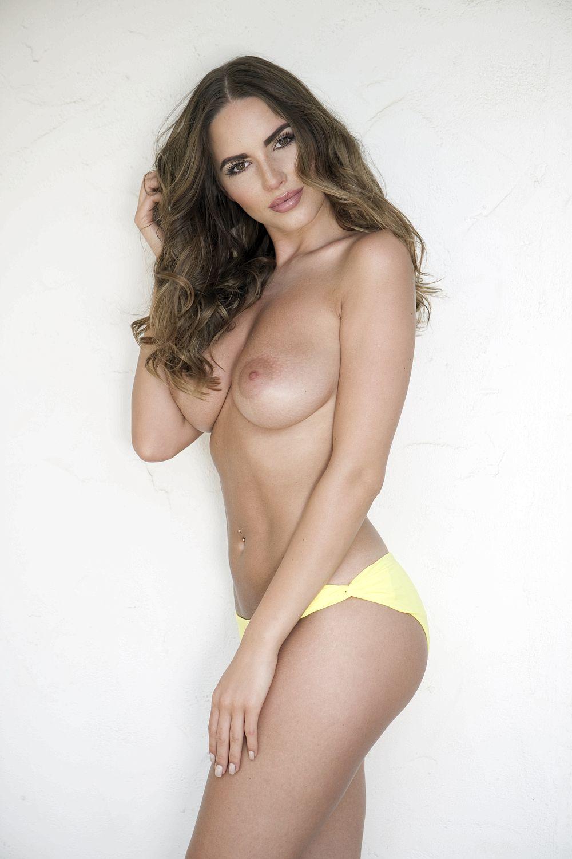 Sabine-Jemeljanova-Topless-2