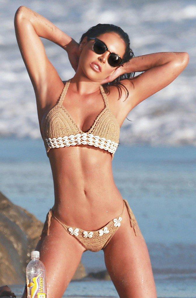 Jessica-Cribbon-Sexy-1
