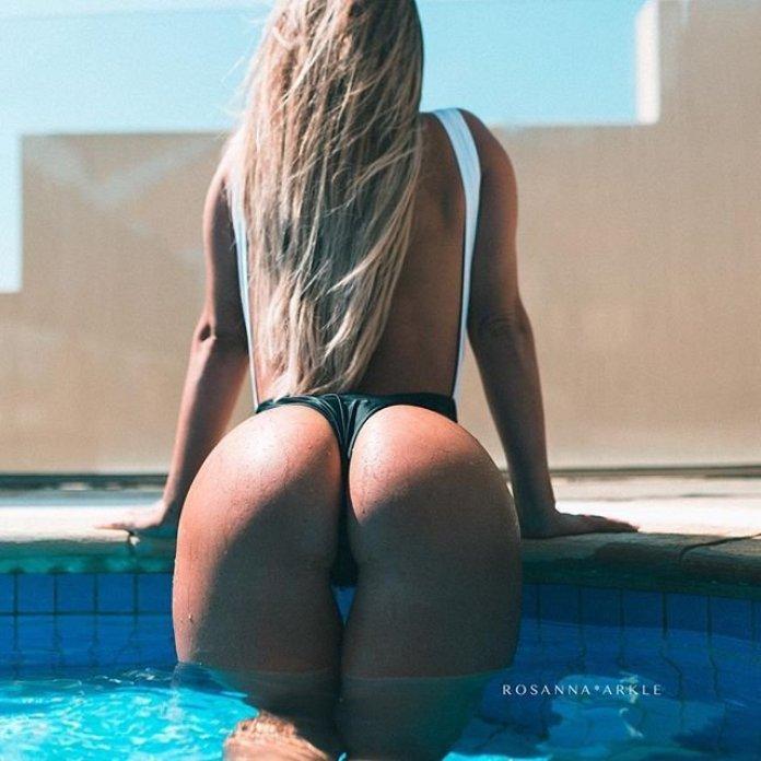 Rosanna-Arkle-Sexy-Nude-Topless-49