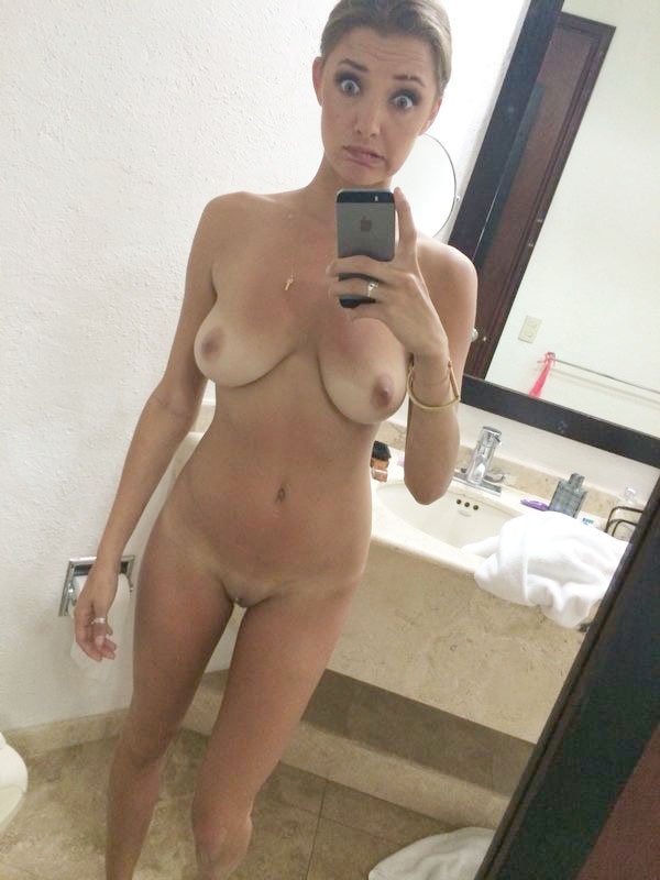 Alyssa Arce Nude Leaked  Photos