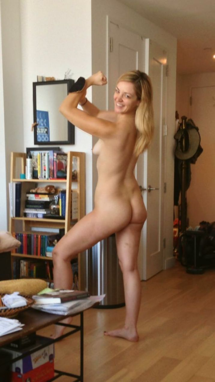 Charlotte carey sexy topless 47 photos recommendations
