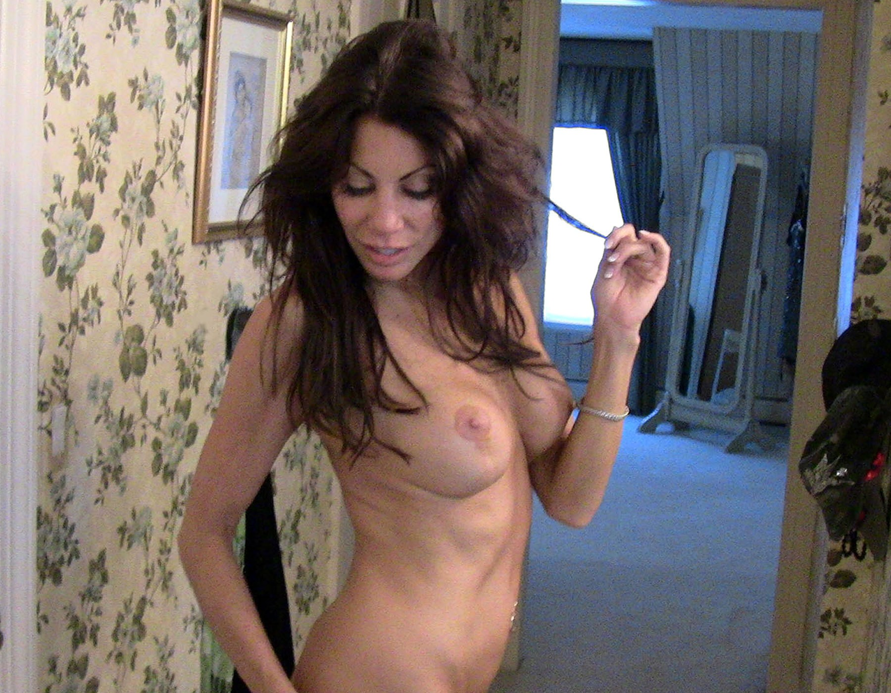 New jersey housewives sex tape