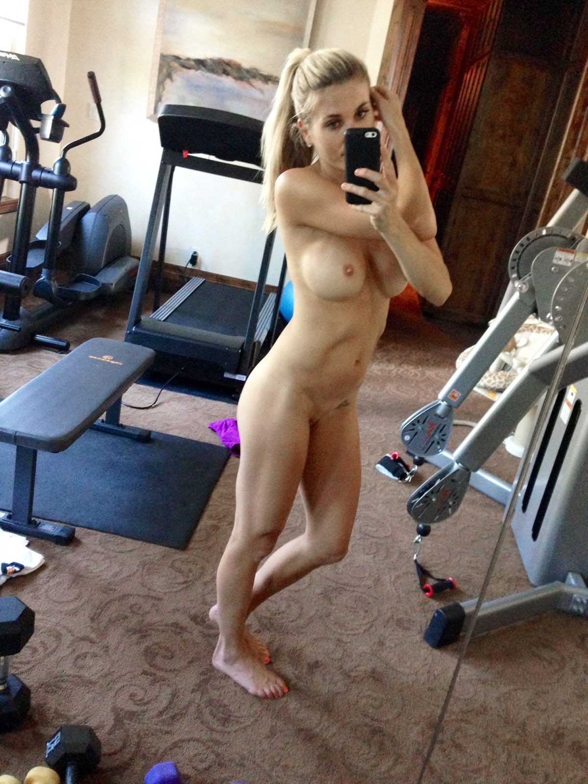 Pussy Lindsay Clubine naked (15 foto and video), Ass, Paparazzi, Boobs, legs 2019