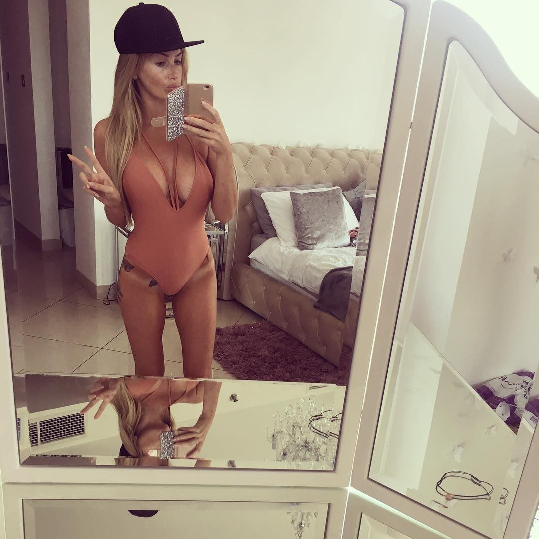 Pussy Laura Anderson nude photos 2019