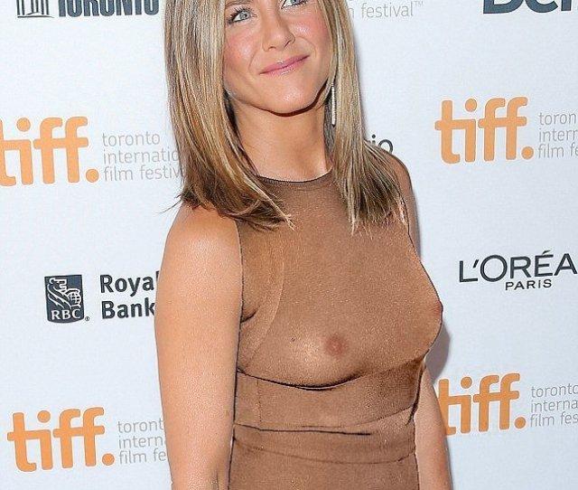 Jennifer Aniston Naked 03