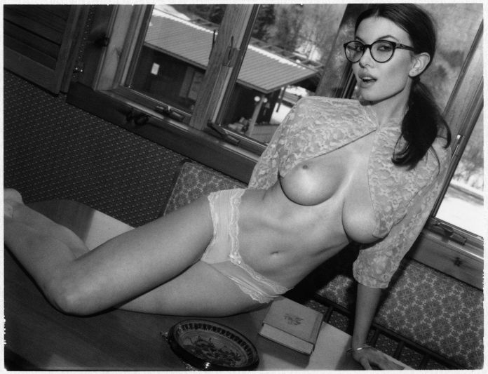 Olivia-Rose-Nude-8