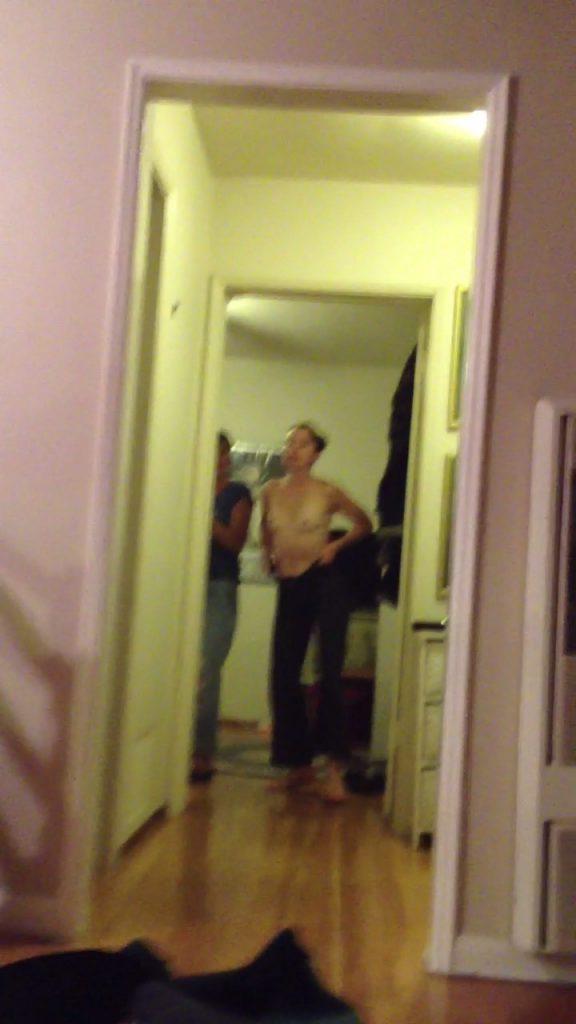 Alexa Nikolas Leaked 30 photos  The Fappening Leaked
