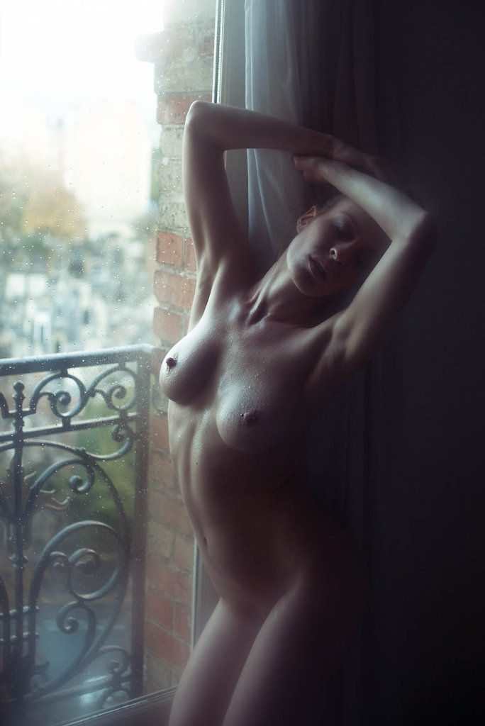 Sloane Vdc Nude  The Fappening Leaked Photos 20152019
