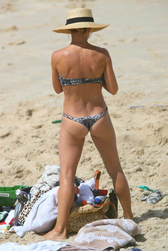 Elsa Pataky Sexy  The Fappening Leaked Photos 20152019