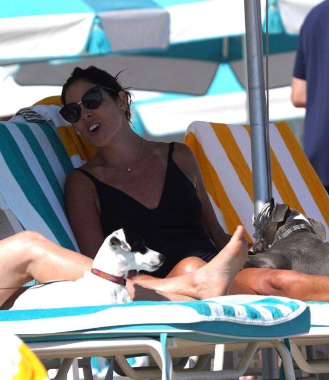 Lisa Loiacono Sexy 2