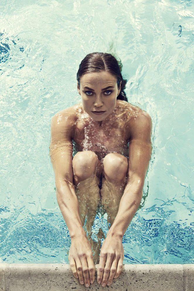 Natalie Coughlin Naked 5