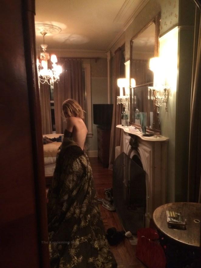 Kate Mara Leaked 3