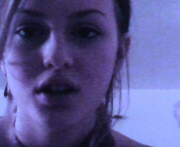 Leighton Meester Naked (14 Photos)