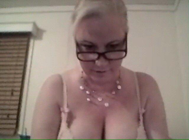 Tammy Lynn Sytch Naked (18 Photos)