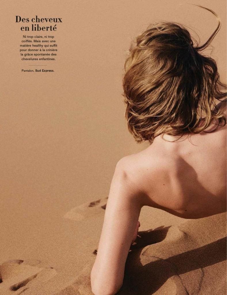 Frida Gustavsson Topless (23 Photos)