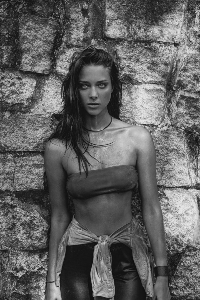 Nathalie Edenburg Naked (23 Photos)