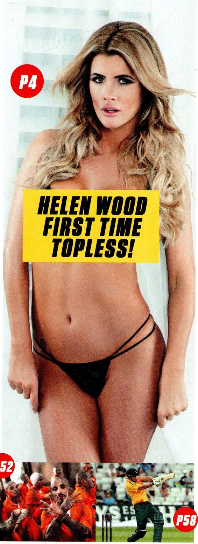 helen-wood