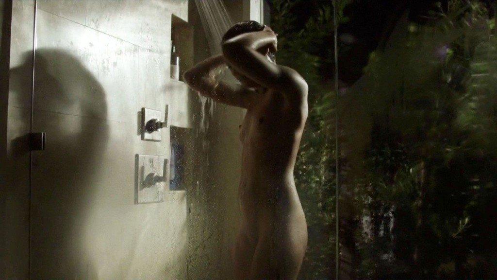 Skin Diamond Nude – Submission (2016) s01e05 – HD 720p