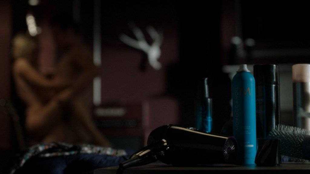Elaine Hendrix Sexy – Sex&Drugs&Rock&Roll (2016) s02e06 – HD 1080p