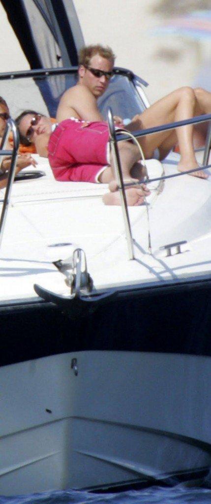 Pippa Middleton Leaked (8 Photos)