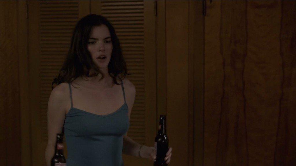 Kaley Ronayne Nude, Jodi Balfour Sexy – Quarry (2016) s01e06 – HD 720p