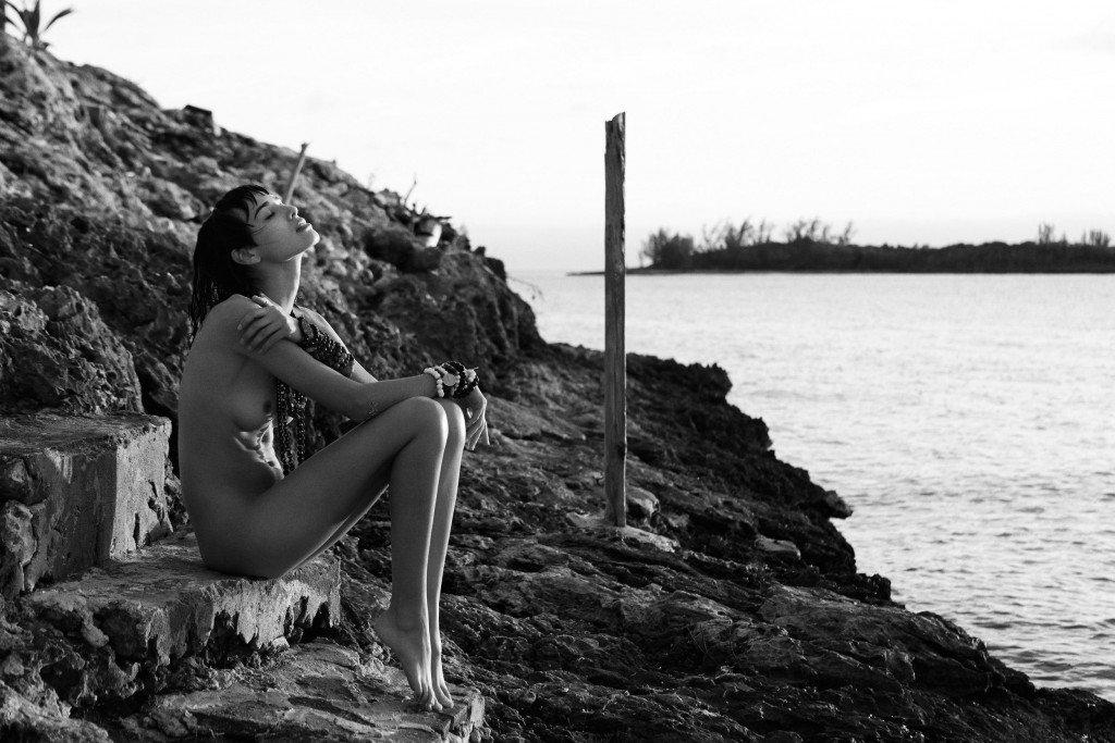 Margaux Brooke Nude (16 Photos)