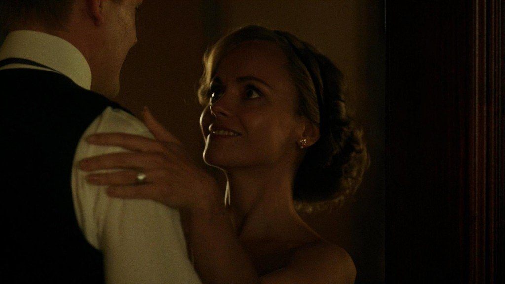 Christina Ricci Nude – Z: The Beginning of Everything (2017) s01e04 – 1080p