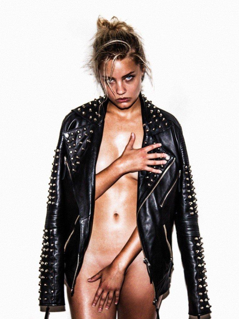 Holly Horne Nude & Sexy (19 Photos)