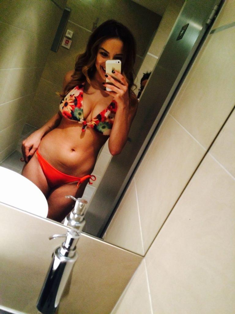 Lacey Banghard Leaked (271 Photos) – Part 3