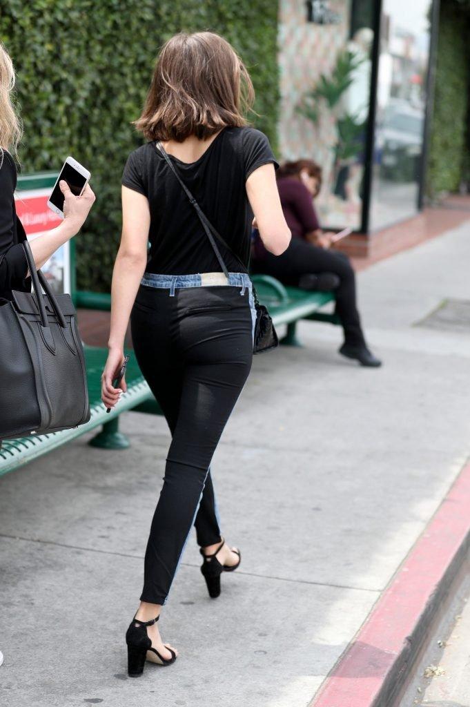 Olivia Culpo Sexy (62 Photos)