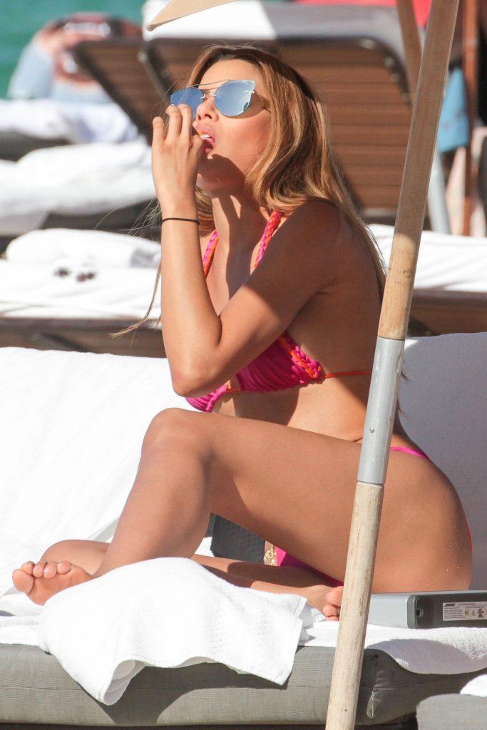 Ariadna Gutiérrez Sexy (118 Photos + Videos)