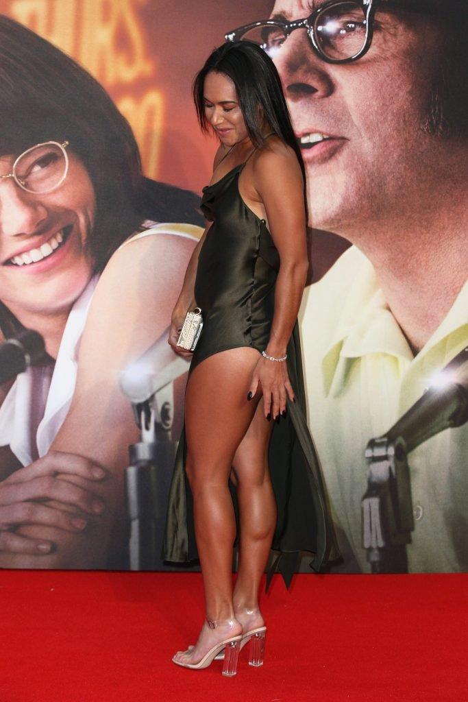 Heather Watson Sexy (15 Photos)