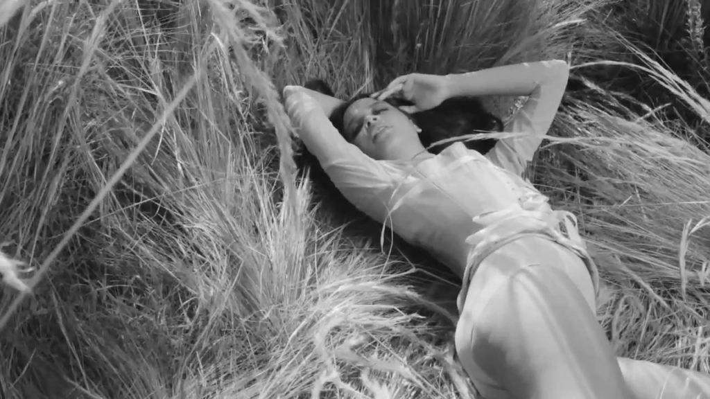Liliana Camba Nude & Sexy (32 Photos + Video)