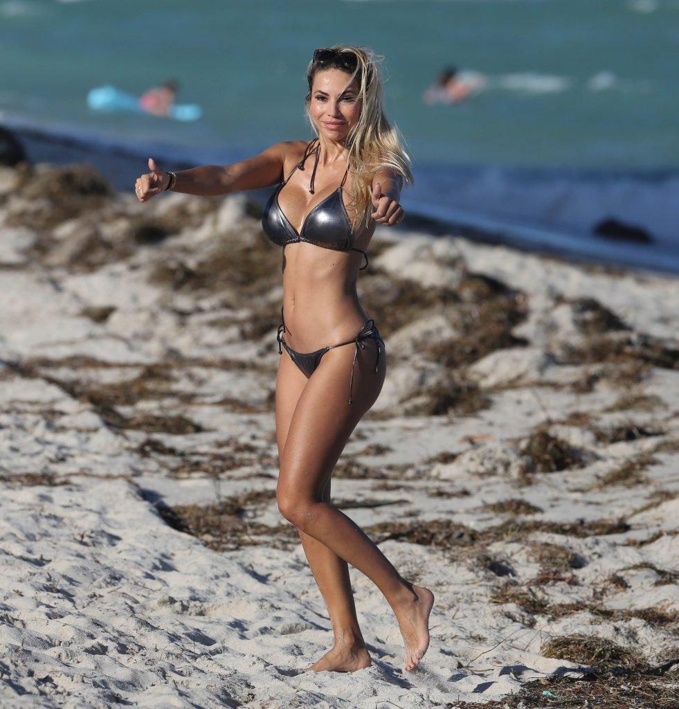 Maria Hering Sexy (31 Photos)