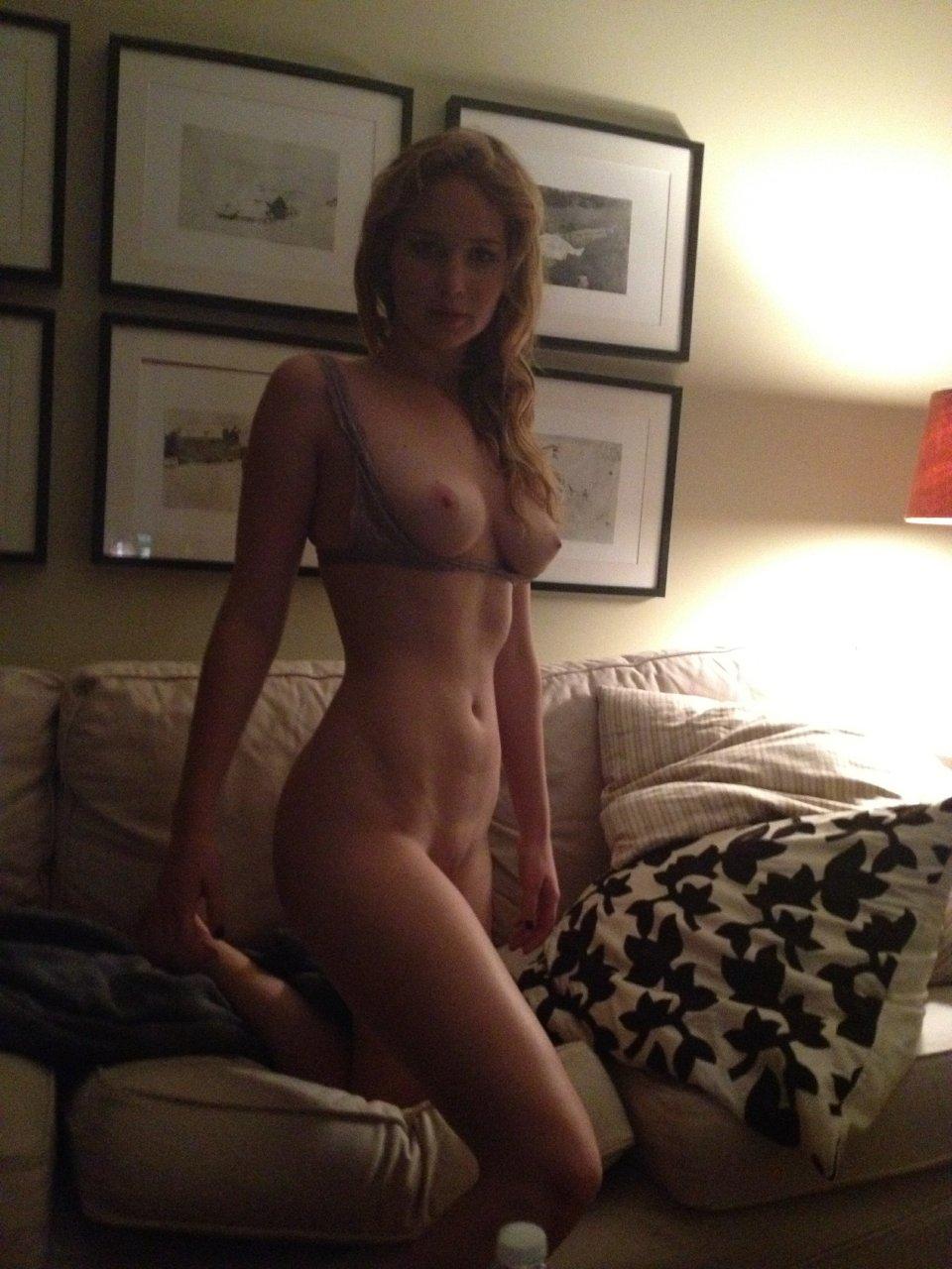 Tumblr leaked nudes Margot Robbie