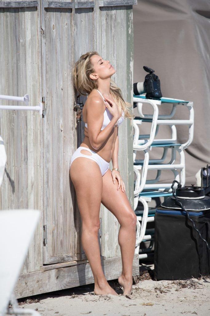 Sylvie Meis Sexy (66 Photos)
