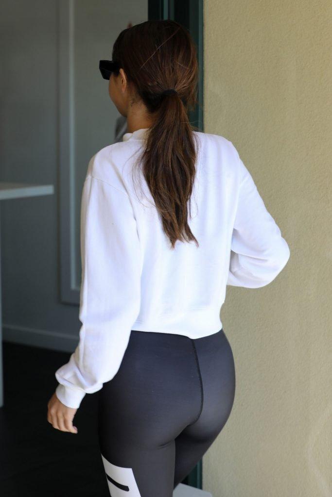 Selena Gomez Sexy (17 Photos)