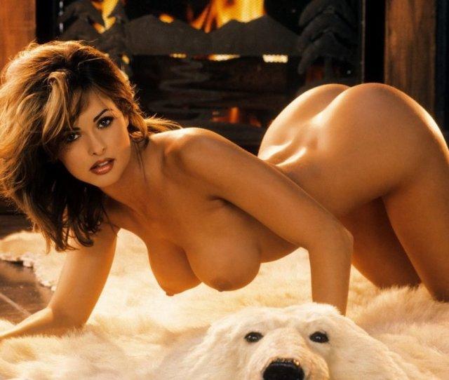 Karen Mcdougal Nude  Photos Videos Thefappening